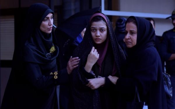جایزه بهترین فیلمنامه جشنواره جهانی بارسلون به یلدا رسید