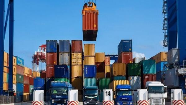 شرایط تجارت ایران در سال 99 با کشورهای عضو 1