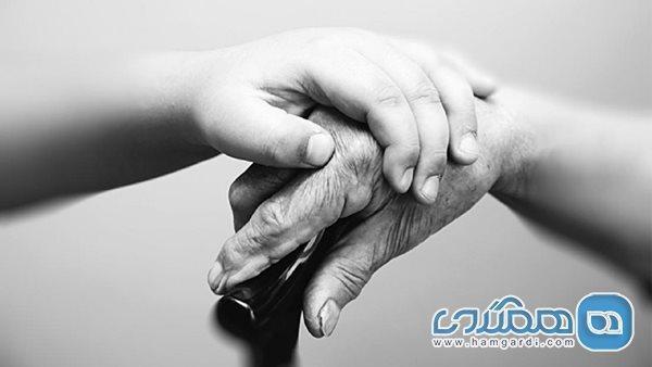 پارکینسون؛ از علل ابتلا تا راهکارهای درمانی
