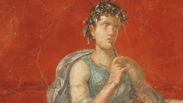 آگریپینا؛ زنی که جهت امپراتوری روم را تغییر داد