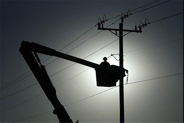 علت قطعی های گسترده دیروز برق تعیین شد