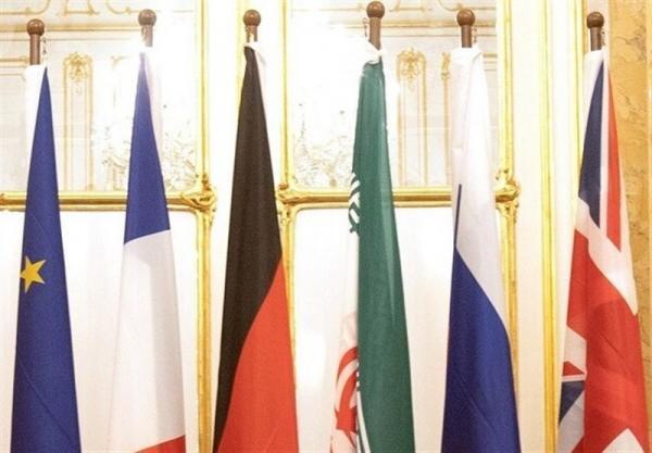 پیشرفت در مذاکرات نیازمند عقب نشینی تهران است!