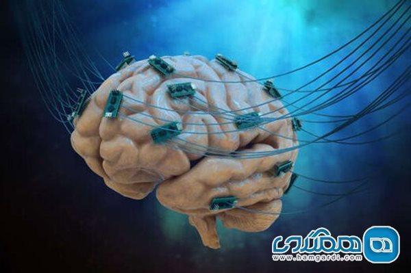 بیماران با سابقه سکته مغزی، هر نوع واکسن کرونا را تزریق کنند