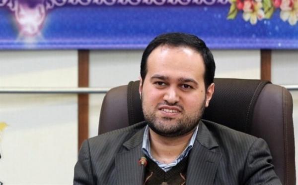 انتشار 300 محصول فرهنگی و رسانه ای با موضوع سواد رسانه ای