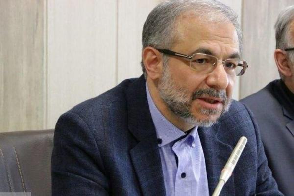 موسوی: چراغی که به منزل رواست، به مسجد حرام است!