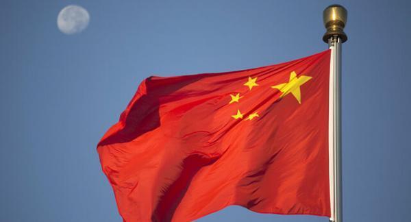 چین بیانیه گروه 7 را محکوم کرد؛ از تهمت زدن دست بردارید
