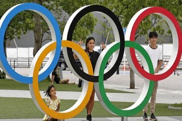 مشخص تماشاگران حاضر در افتتاحیه و اختتامیه المپیک با قرعه کشی