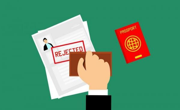 ویزای کانادا: تغییر عمده شرایط ویزای تحصیلی و کار کانادا