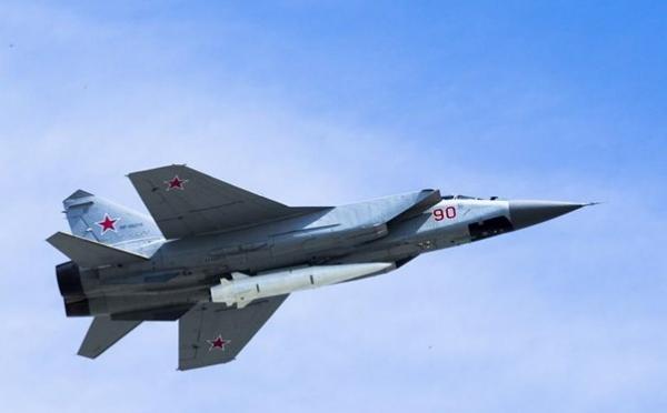 رزمایش هوایی و دریایی روسیه در مدیترانه در میانه تنش ها با انگلیس