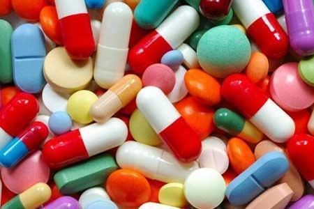 داروهای موثر در کاهش مرگ ومیر و بستری کرونایی ها
