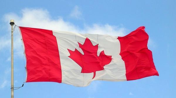 خودداری کانادا از تحریم بعضی از مقامات روس