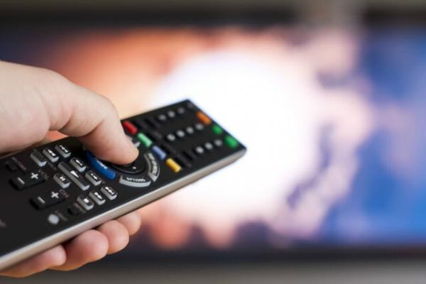 فراوری 6 سریال نو در شبکه دو