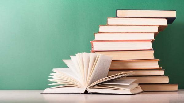 افزایش عناوین منتشرشده کتاب در شش ماهه نخست سال جاری