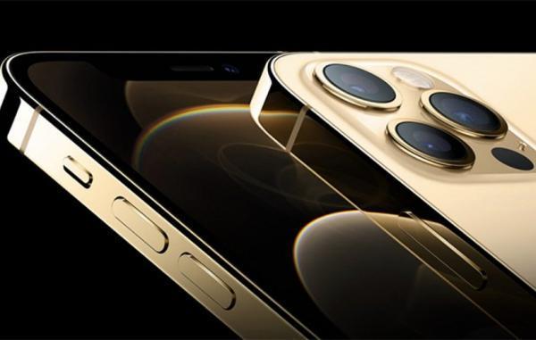 آیفون 14 مکس 6.7 اینچی جایگزین آیفون مینی خواهد شد